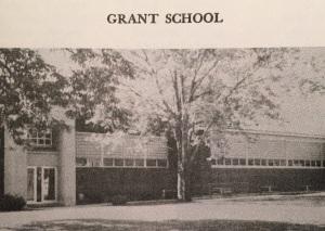 GrantSchool