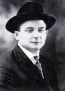 Robert Kutkin